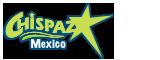 Mexico Chispazo